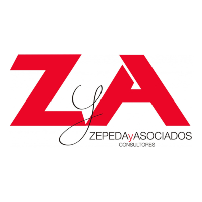 Zepeda Logo
