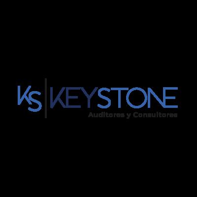 Logo Keystone Or Png
