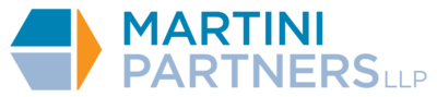 Martini Partners