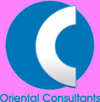 Oc Logo 1
