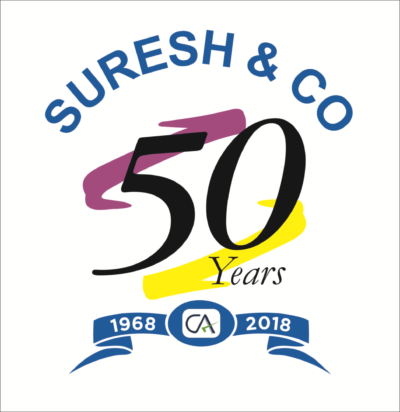 Suresh  Co 50 Years 2 1
