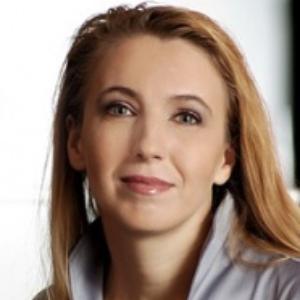 Joanna Subzda Ata Finance