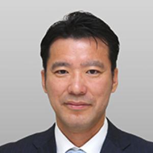 Kazuhiro Matsuzawa Aoyama Sogo Accounting