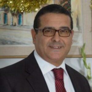 Mohamed Jarraya Alpha Conseil