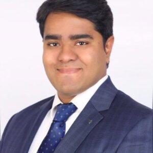 Mithilesh Sai