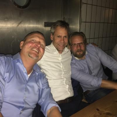 Nordic Baltic Meeting 4