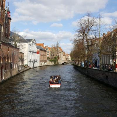 Benelux 2018 14