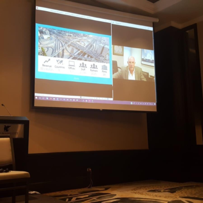 Latin America Regional Conference 2018 24