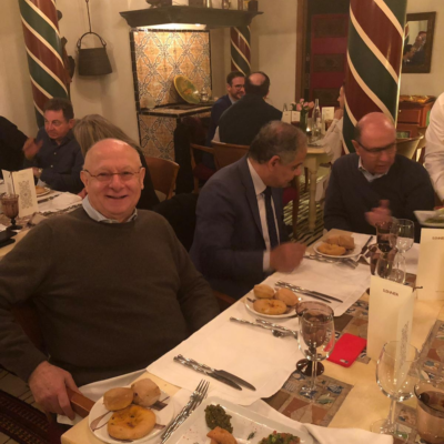 Emea Mena Meeting 2019 7