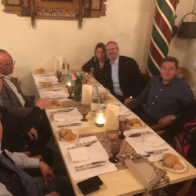 Emea Mena Meeting 2019 6