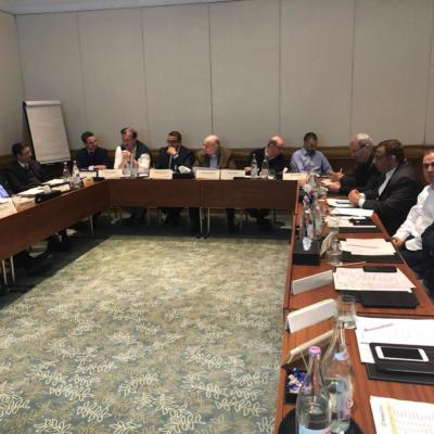 Emea Mena Meeting 2019 15