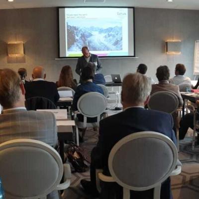 Emea Benelux Conference 2019 4