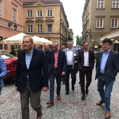 Emea 2019 Central Europe Meeting 30