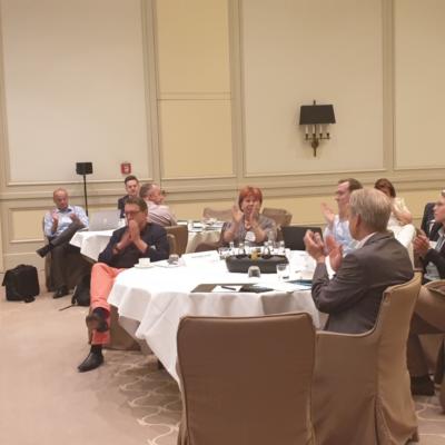 Emea 2019 Technical Gasl Conference 154