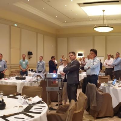 Emea 2019 Technical Gasl Conference 162