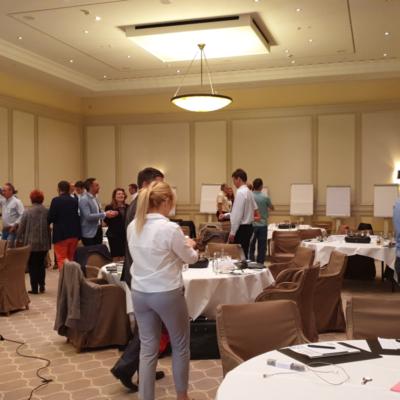 Emea 2019 Technical Gasl Conference 165
