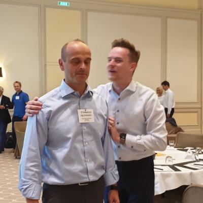 Emea 2019 Technical Gasl Conference 167