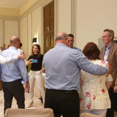 Emea 2019 Technical Gasl Conference 170