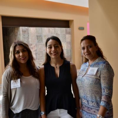 La Mexico Sub Regional Conference 2019 56