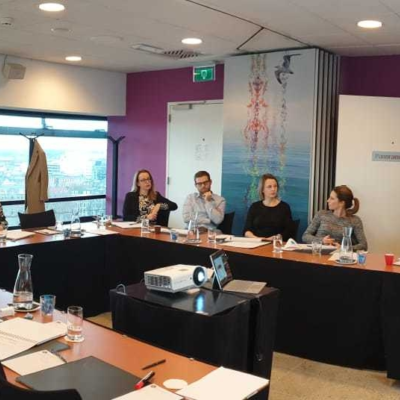 Emea Leadership Development Programme 2019 11
