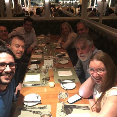 Se Meeting 2019 4