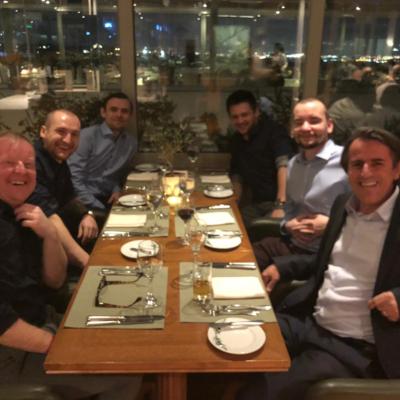 Se Meeting 2019 6