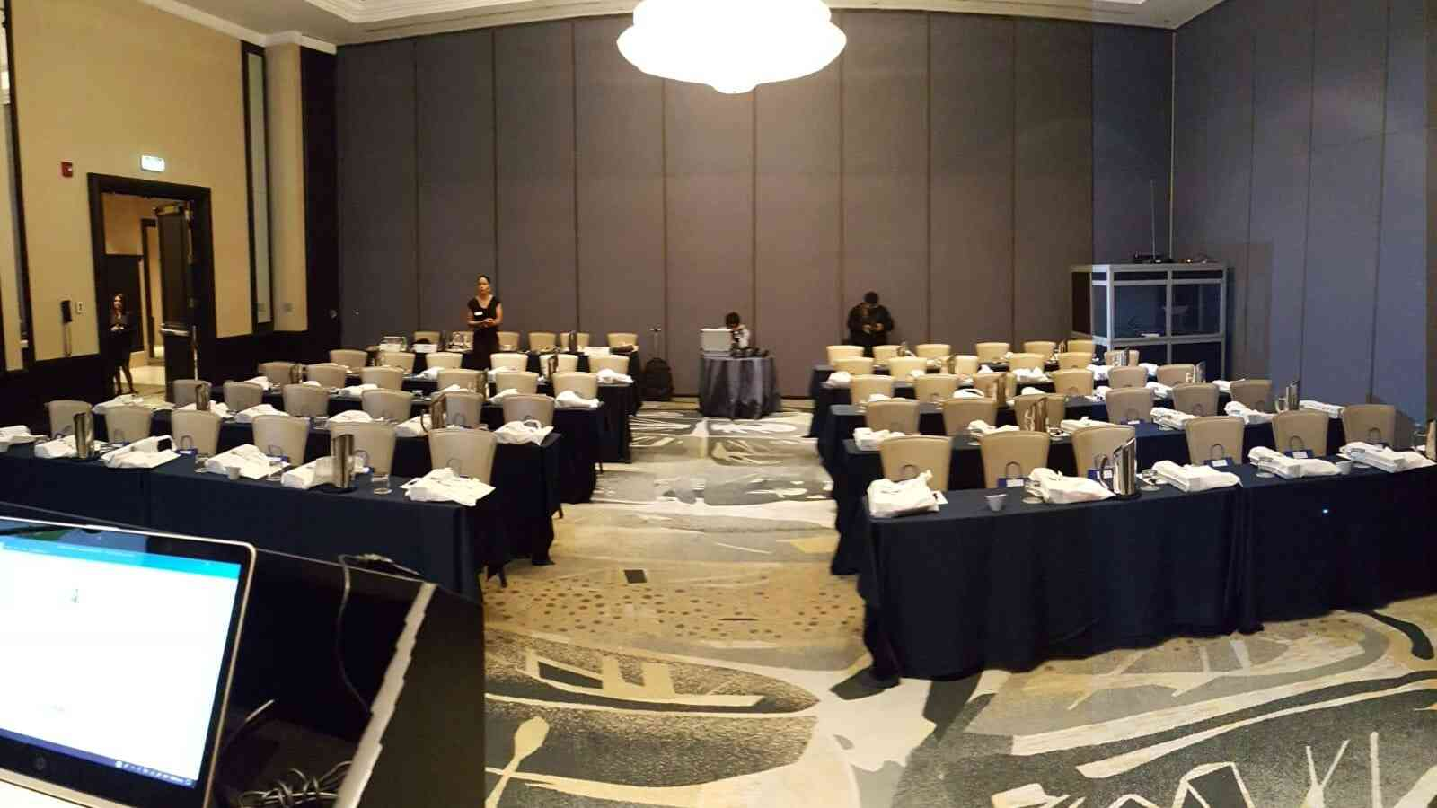 Latin America Regional Conference 2018 14