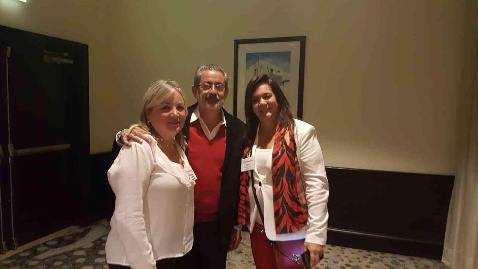 Latin America Regional Conference 2018 4