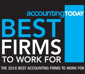accounting-today_best-firms