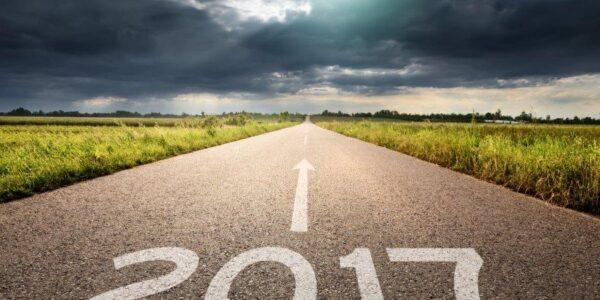 2017 Forward