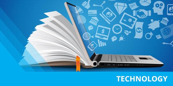 Aafcpas Cyber Ebook