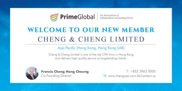 Cheng Cheng Ltd Ap 07 20