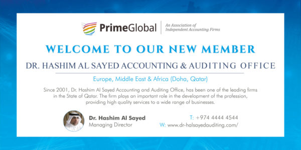Dr Hashim Al Sayed Accounting And Auditing Office 06 19