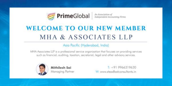 Mha Associates Llp Ap 07 20