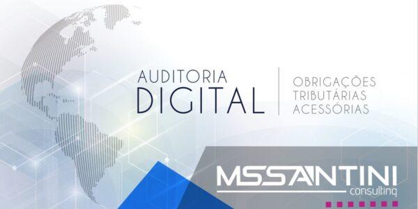 Mssantini Auditoria Digital 1