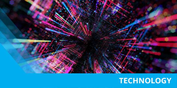 Acca Digital Future