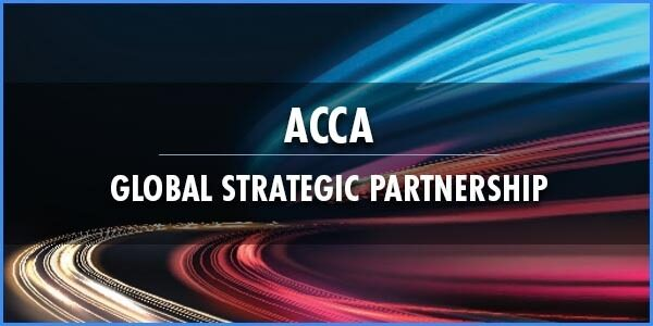 Acca Partnership