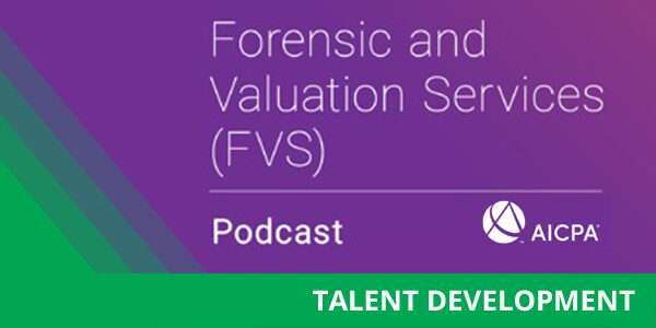 Aicpa Podcast Fvs 600X300
