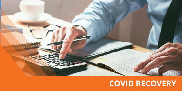 Accounting Covid 600X300 Jpg