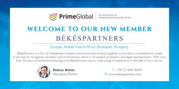 Békés Partners And Partners 03 19