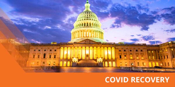 Capitol Building 600X300
