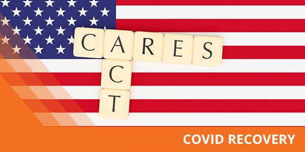 Cares Act 600 X 300
