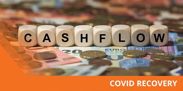 Cashflow 600X300