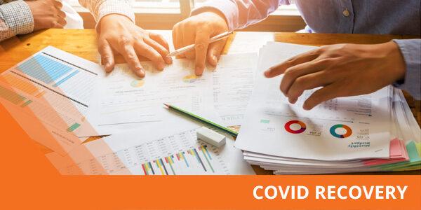 Covid Cash Flow600X300
