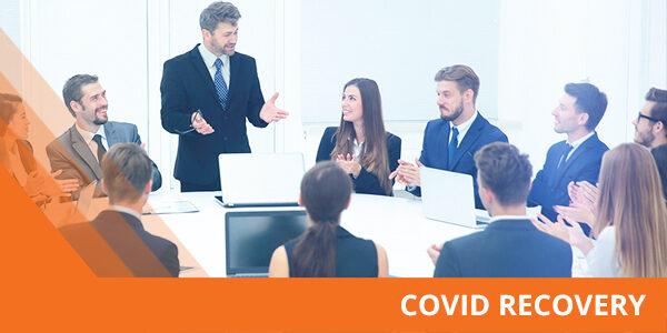 Covid Directors 600X300Jpg