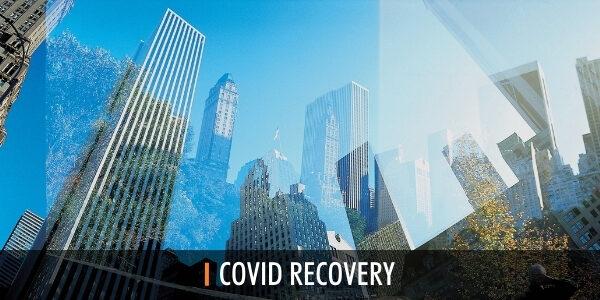 Covid New Office 600X300