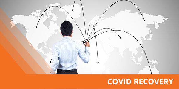 Covid Poland 600 X 300