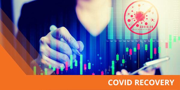 Covid Relief Ksm 600X300