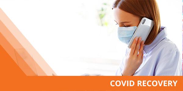 Covid Relief 600X300