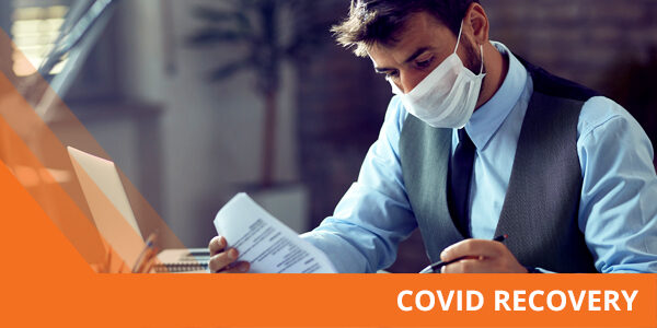 Covid Business Owner 600X300